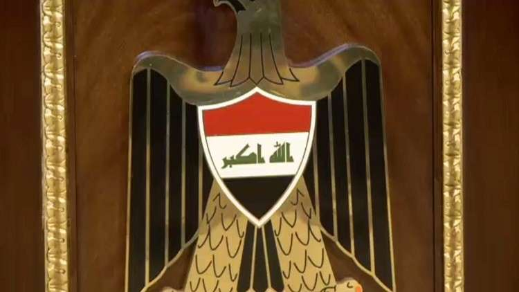 رسم ملامح الكتلة الأكبر في العراق