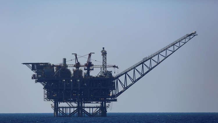 مصر تعود إلى  نادي مصدري الغاز