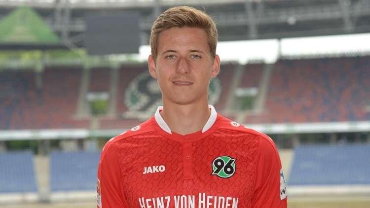 لاعب ألماني على أعتاب باب منتخب روسيا
