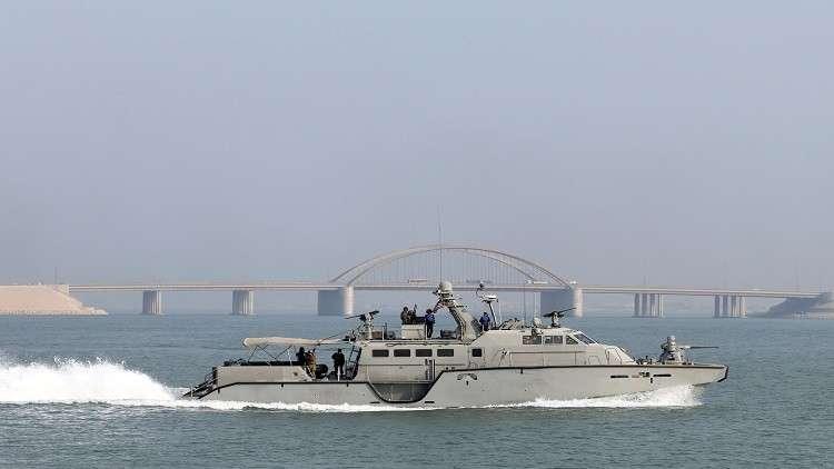 المنامة والرياض تتفقان على البدء في مشروع جسر الملك حمد