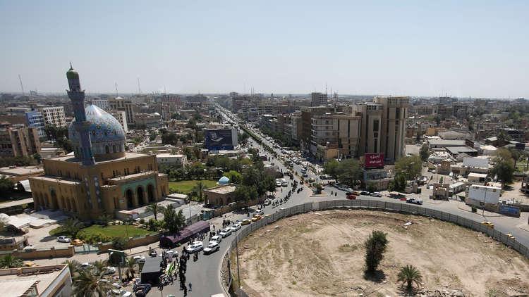 مسؤول عراقي ينفي لـRT إزالة اسم