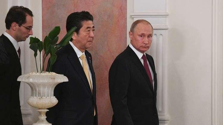 آبي يحدد موعد لقائه المقبل مع بوتين