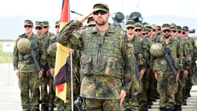 الألمان قادمون لحماية إدلب.. فمن سيحميهم