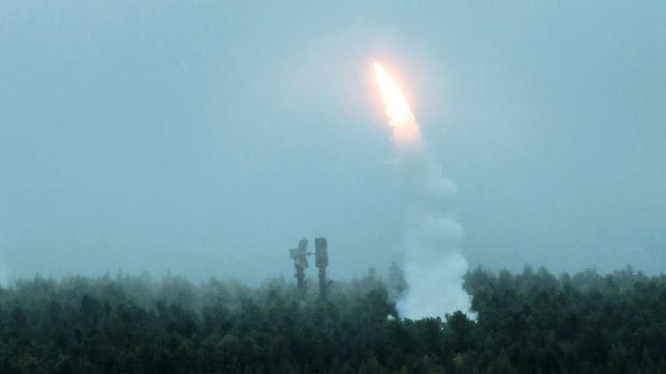 دفاعات روسيا الجوية تصد هجوما افتراضيا ضخما استعملت فيه