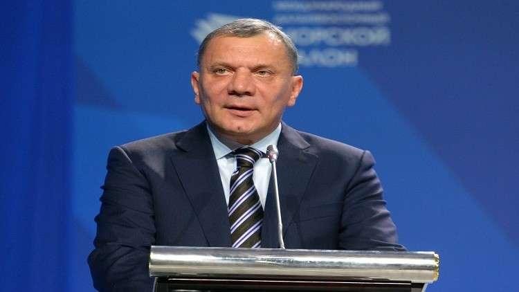 روسيا تتفق مع مستوردي أسلحتها على إبرام الصفقات بالعملات الوطنية