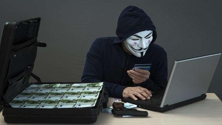 هاكر يخترق موقع كازينو ويربح آلاف الدولارت قبل أن يختفي!