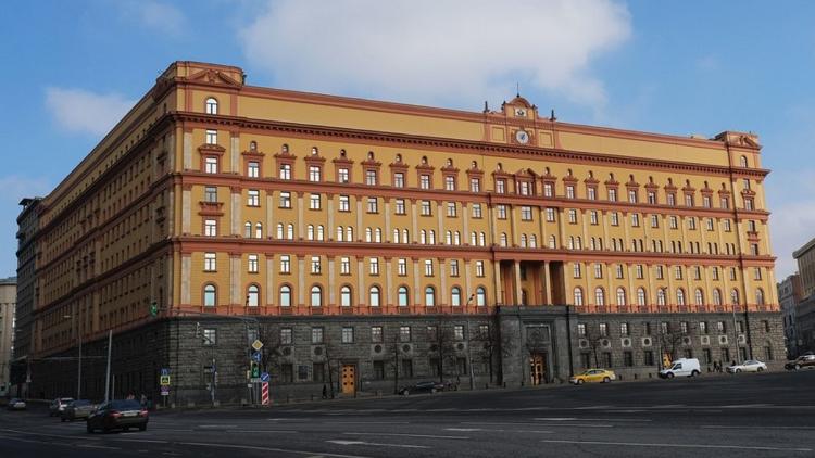 الأمن الفدرالي الروسي ينشئ وحدة متخصصة لمجابهة الهجمات الإلكترونية