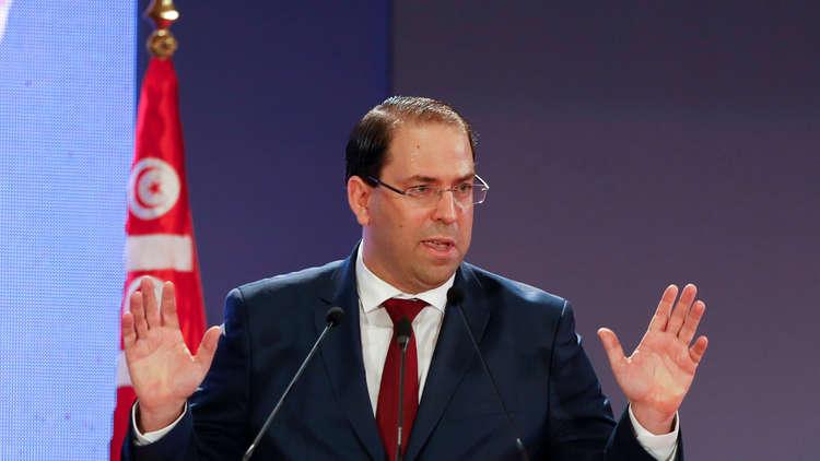 الحكومة التونسية: لن نفرض ضرائب جديدة في 2019
