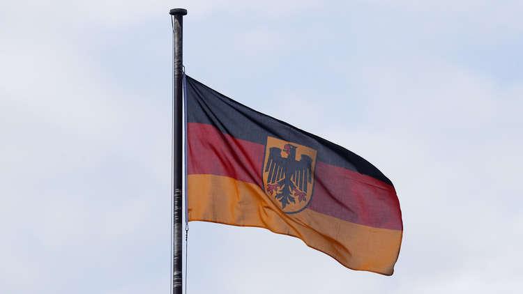برلين: قرار واشنطن بحق منظمة التحرير الفلسطينية يصعب حل الدولتين