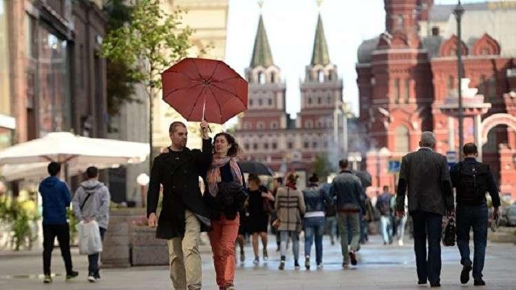 روسيا ودولة عربية في المقدمة وفق مؤشر التنمية البشرية