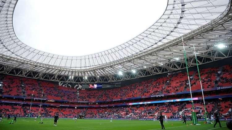 ريال مدريد يحل ضيفا على بيلباو.. التشكيلة الأساسية