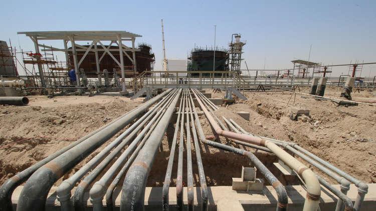 استثمارات أجنبية في قطاع النفط المصري بأكثر من مليار دولار