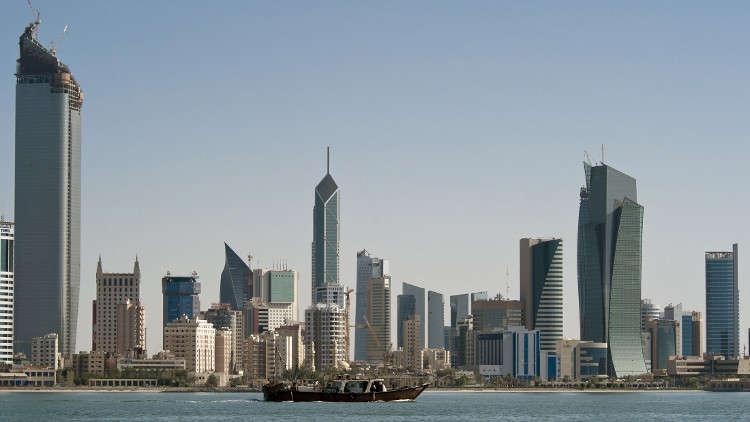 قنوات دبلوماسية بين الكويت ولبنان للحد من