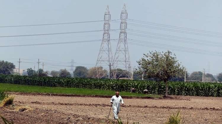 وزير مصري:  يمكن للمواطن بيع الكهرباء للحكومة