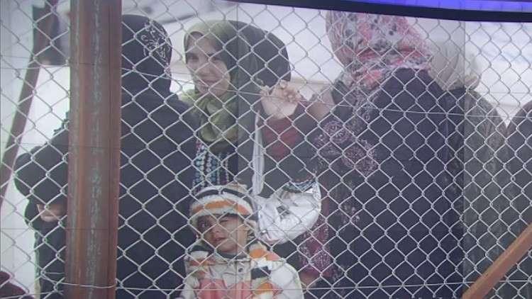 لبنان...عقبات عودة النازحين السوريين