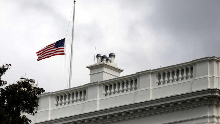 واشنطن تطرد سفيرا فلسطينيا وعائلته