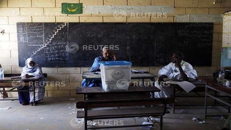 موريتانيا.. الحزب الحاكم يحصد الأغلبية البرلمانية