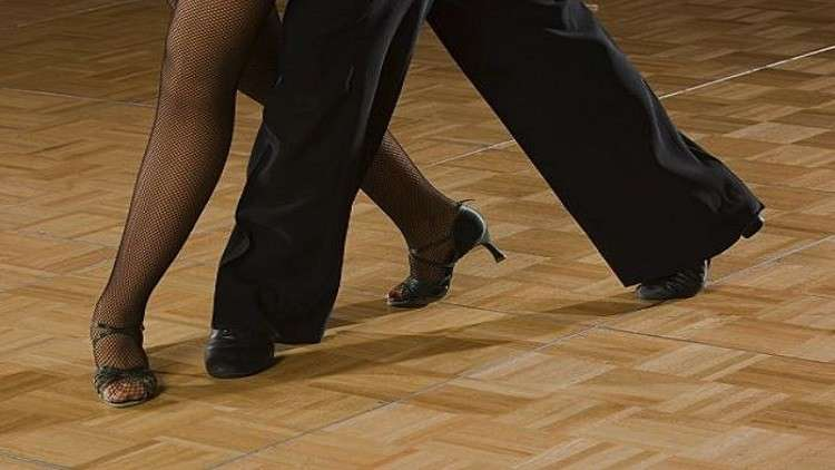 أخطر أنواع الرقص على البشر!