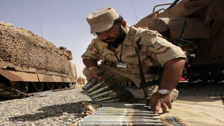الإمارات: بدء عمليات عسكرية واسعة النطاق على الحديدة من عدة محاور