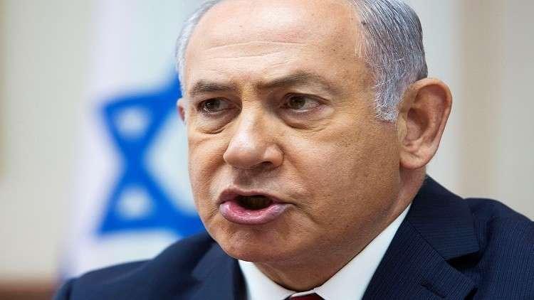 نتنياهو يسمح بهجرة ألف يهودي  إثيوبي إلى إسرائيل