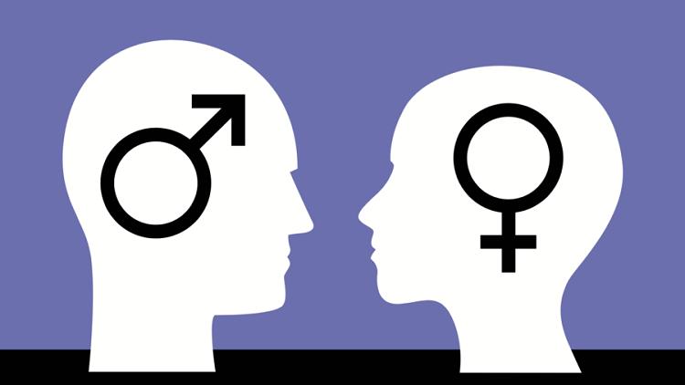 بروفيسور سويدي يثير جدلا بتصريح جريء حول الرجال والنساء!