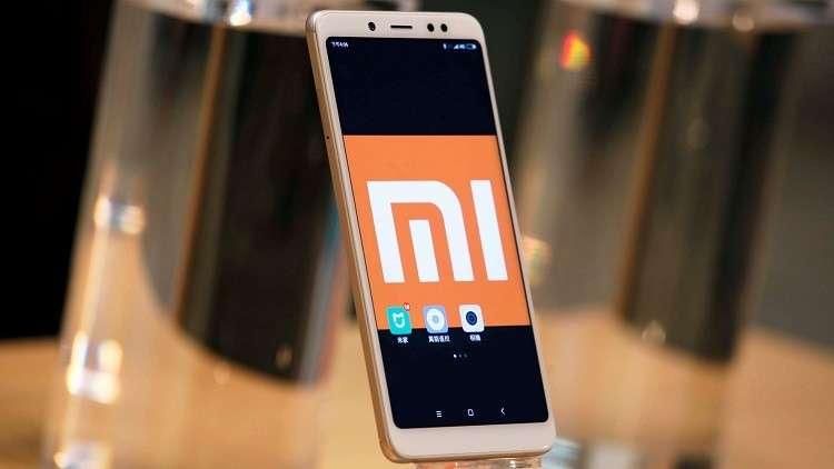 Xiaomi تعدّل أنظمة هواتفها