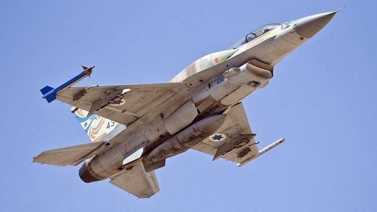 إسرائيل تأسف لمقتل طاقم