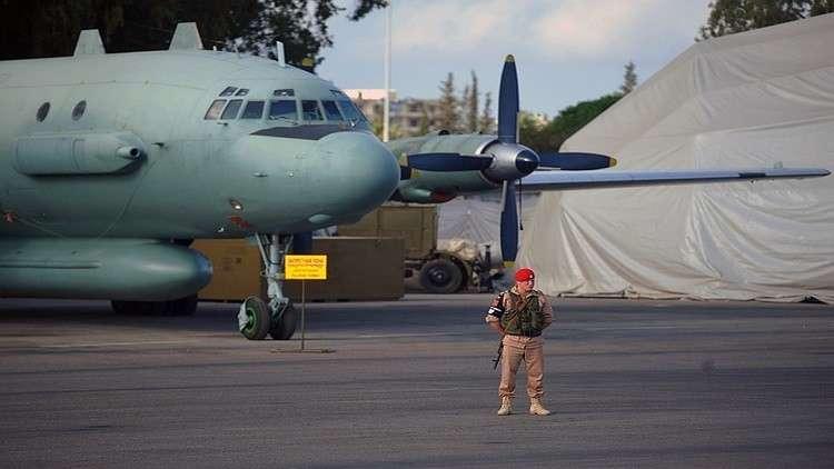 ضابط روسي في سوريا يكشف سبب عجز الدفاعات السورية عن التفريق بين العدو والصديق