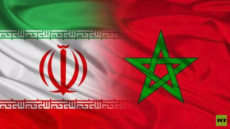 طهران: اتهامات المغرب تصب في سياسة العداء ضد إيران