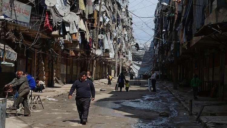 عودة 509 لاجئين سوريين من لبنان في يوم واحد