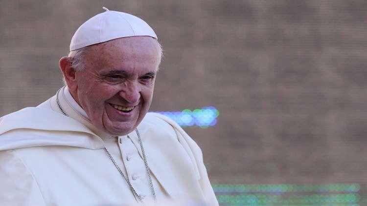 هل سيحقق بابا الفاتيكان ثورة حقيقية؟