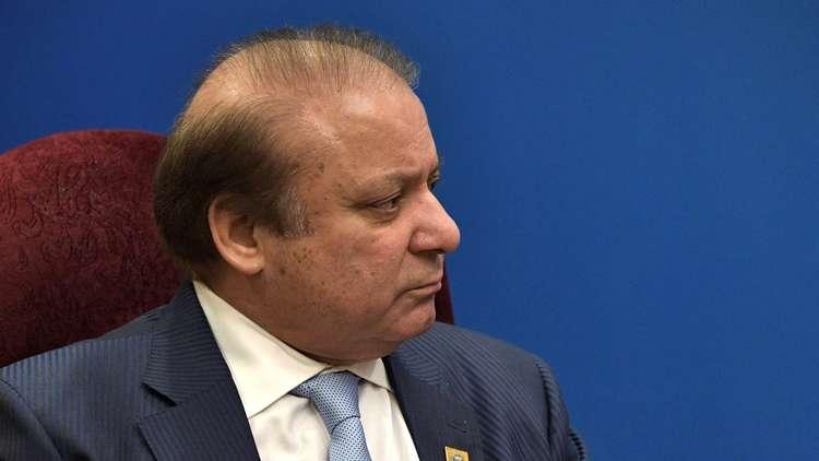 باكستان.. الإفراج عن نواز شريف بكفالة