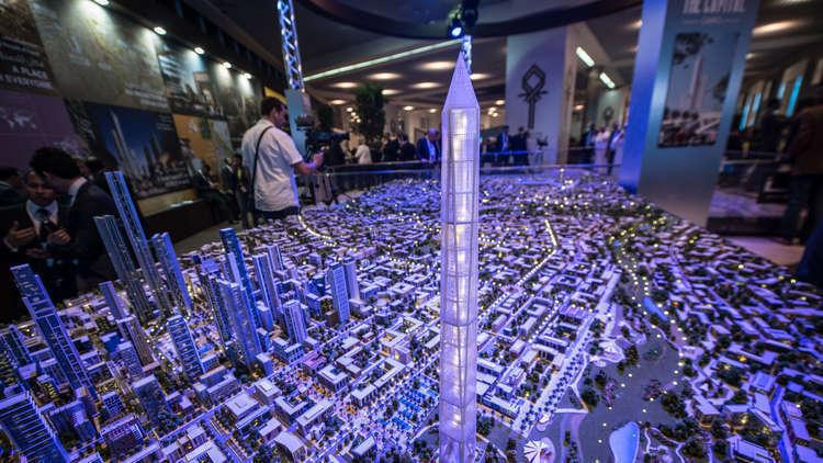 مصر تراقب بيع مزيد من الشركات الحكومية