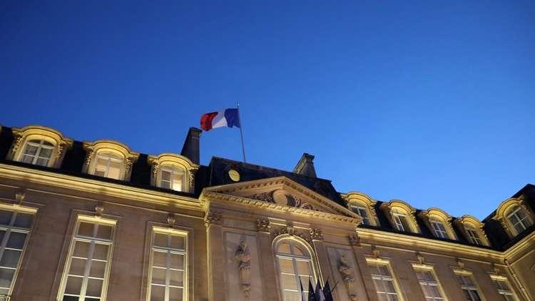 باريس تربط اعتماد سفير لها في إيران بتوضيحات من طهران