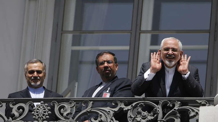 واشنطن: نريد اتفاقا مع إيران يشمل برنامجيها النووي و
