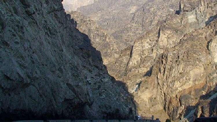 أفغانستان مستعدة لمفاوضات سلام مباشرة مع طالبان.. لكن بشرط واحد!