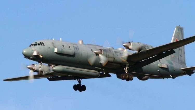 سفارة روسيا بتل أبيب تعتبر عمليات إسرائيل في سوريا غير مسؤولة وغير ودّية