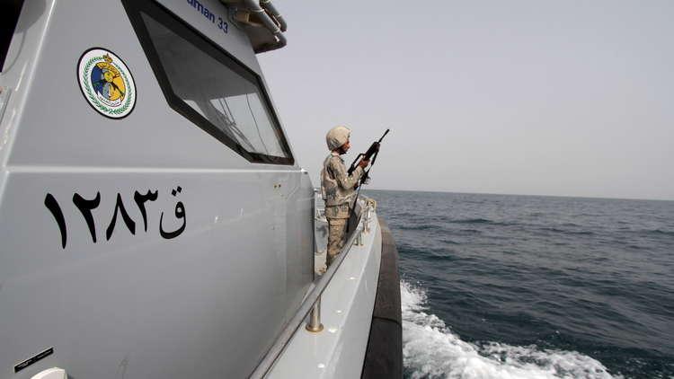 سفير السعودية لدى واشنطن: أمن البحر الأحمر من أمننا وسنحميه من أدوات إيران