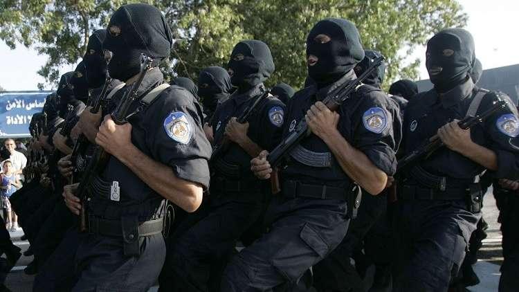 الجزائر ترفع الحماية الأمنية عن محيط السفارة الفرنسية وقنصلياتها