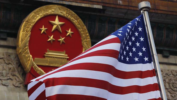 واشنطن تفرض عقوبات على هيئة عسكرية صينية بعد صفقة سلاح روسي