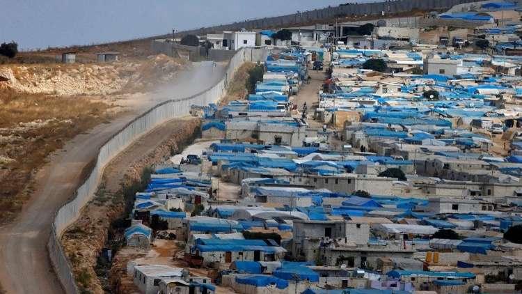 المرصد السوري: فصائل