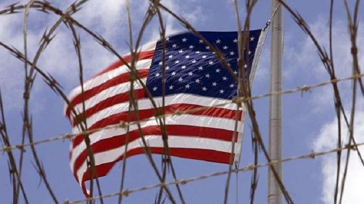 إطلاق سراح أمريكي سجن لمدة 27 سنة بسبب جريمة لم يرتكبها أبدا