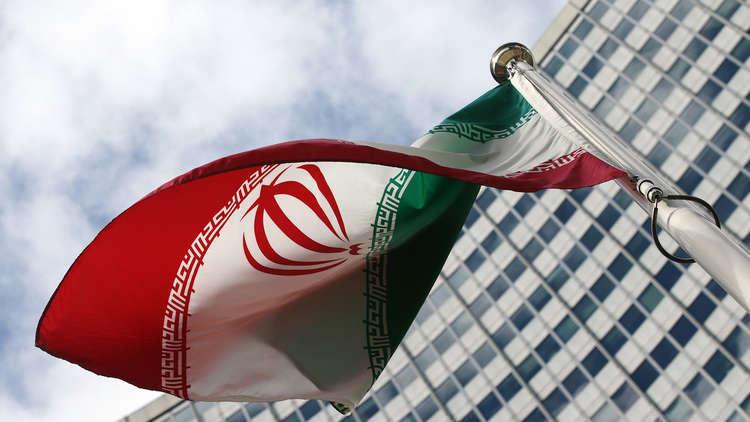 إيران تدعو للضغط على إسرائيل للانضمام إلى معاهدة حظر الانتشار النووي