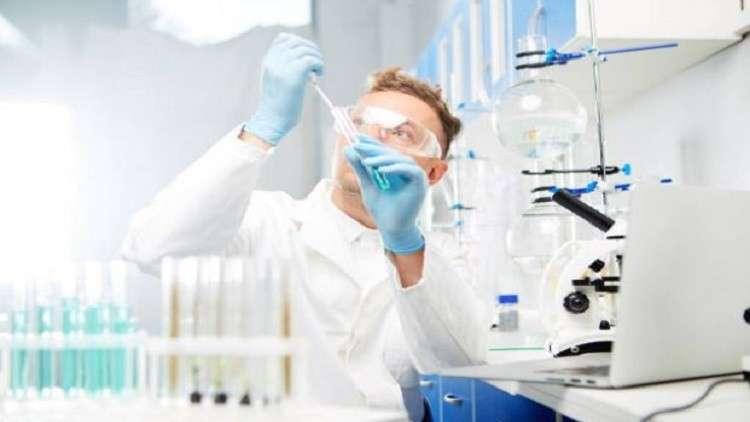 العلماء يتمكنون من إنماء مريء بشري في المختبر للمرة الأولى