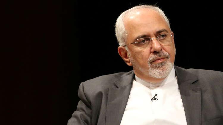 ظريف: إيران سترد بشكل حازم على هجوم الأهواز الإرهابي