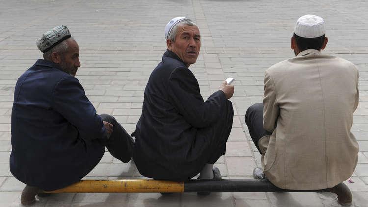 واشنطن تستغل ملف المسلمين الأويغور لتهاجم الصين