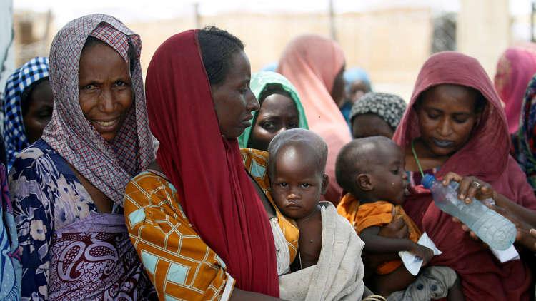 الأمم المتحدة: الكوليرا أودت بحياة زهاء 100 شخص في نيجيريا خلال أسبوعين