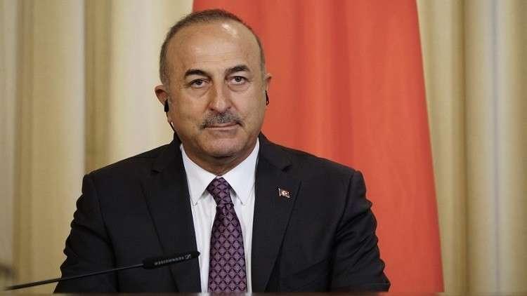 تركيا تخطط للتحول إلى استخدام العملات الوطنية في التجارة مع فنزويلا
