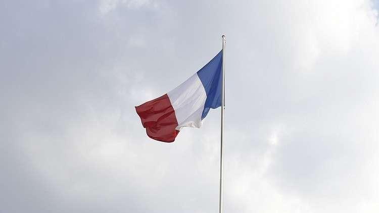 فرنسا تعزي الشعب الإيراني بسقوط ضحايا جراء هجوم الأهواز