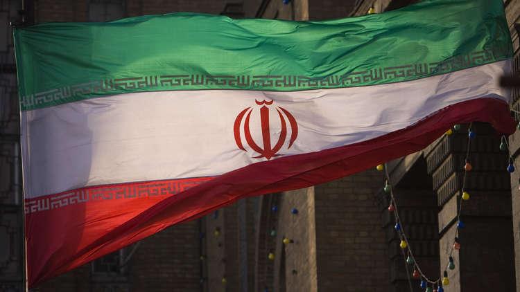 طهران تستدعي القائم بالأعمال الإماراتي لديها